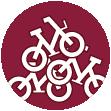 Icon for Dockless Bike Pileup