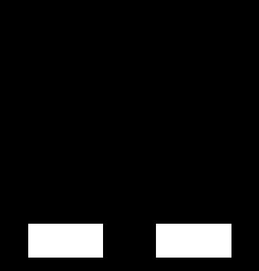 Slide image 0